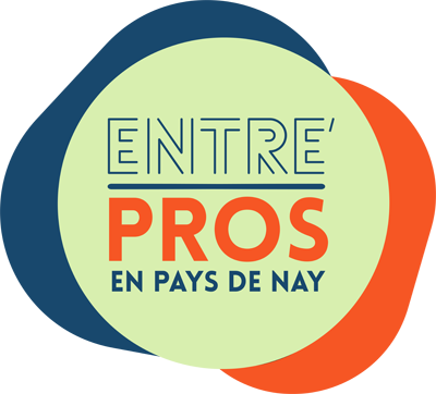 association entre pros en pays de Nay
