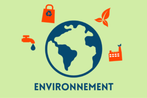 association environnement Nay