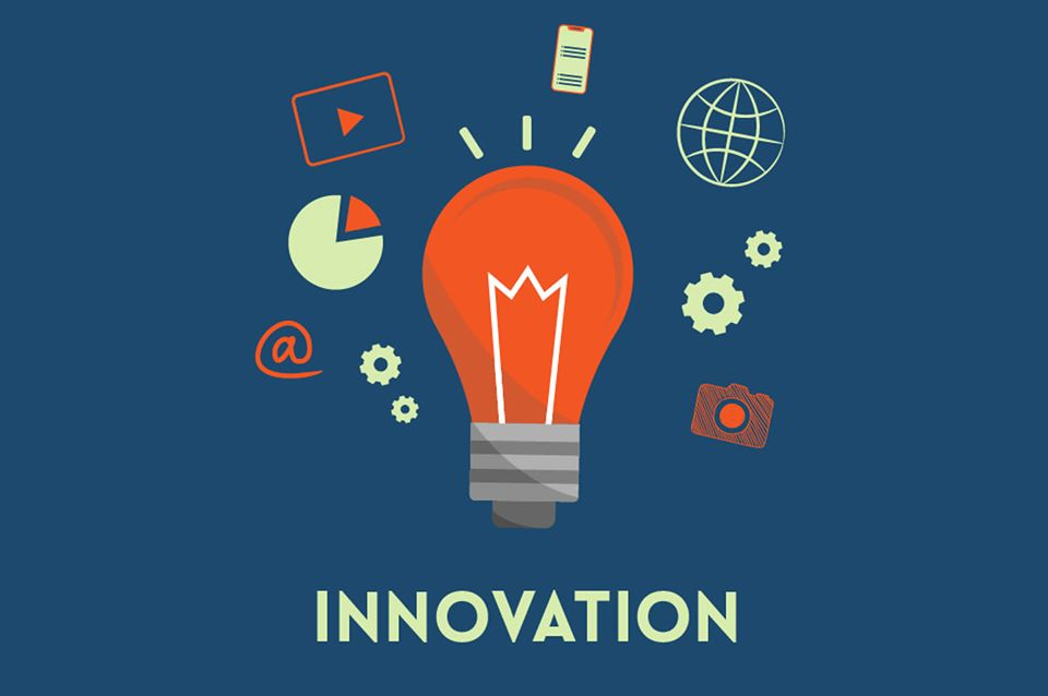 innovation Nay
